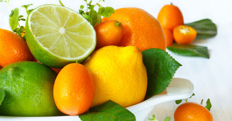 Can a Vegan Diet Affect Oral Health?