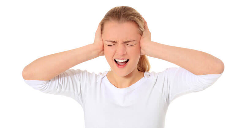 How Can a Dentist Help With Tinnitus? - Bulverde North Family Dental