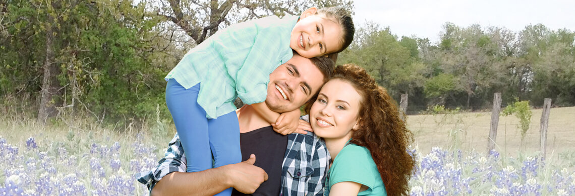 Bulverde Family Dentistry